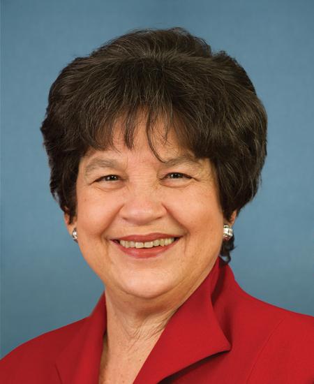 Lois Frankel