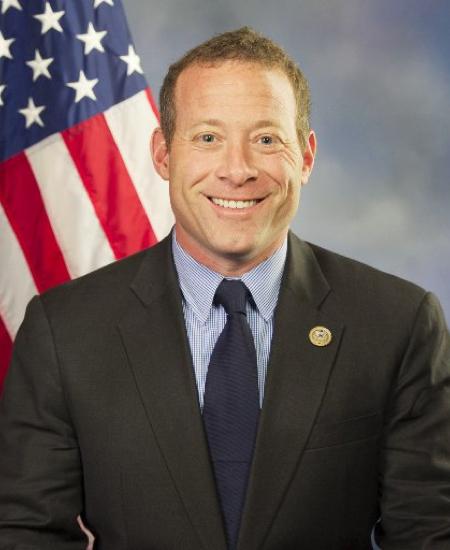 Josh Gottheimer