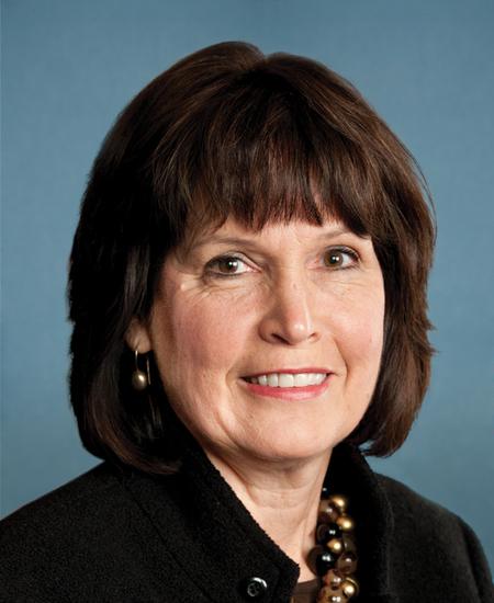 Betty McCollum