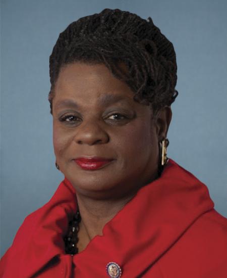 Gwen Moore