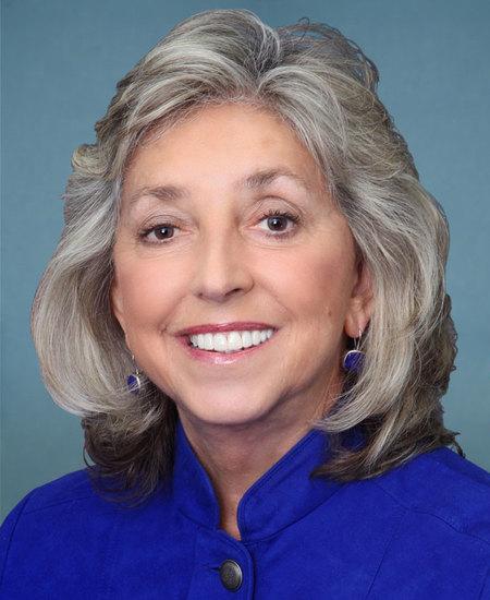 Dina Titus