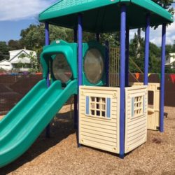 outdoor playground2