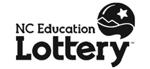 nc lotter logo