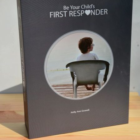 BE YOUR CHILD'S FIRST RESPONDER KIT (2)