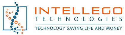 Intellego Technologies