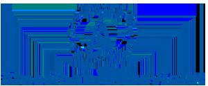 american ultraviolet uvc dosimeter