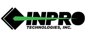 inpro technologies uvc dosimeters