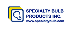 specialty bulb products