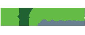 ecosparks logo