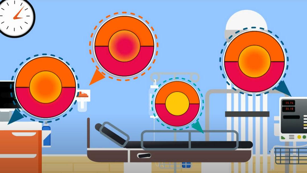 How Do UVC Dosimeters Work?