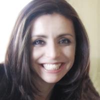 Patricia Pregel