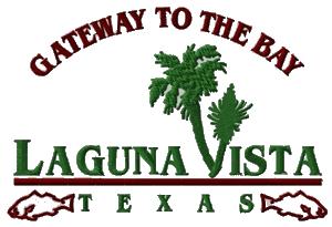 Laguna-Vista