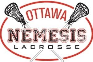 Ottawa Nemesis Lacrosse