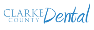 Clarke County Dental Osceola Iowa Dentist