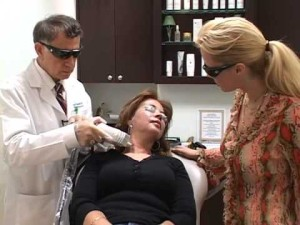 best laser skin tightening treatment hialeah fl