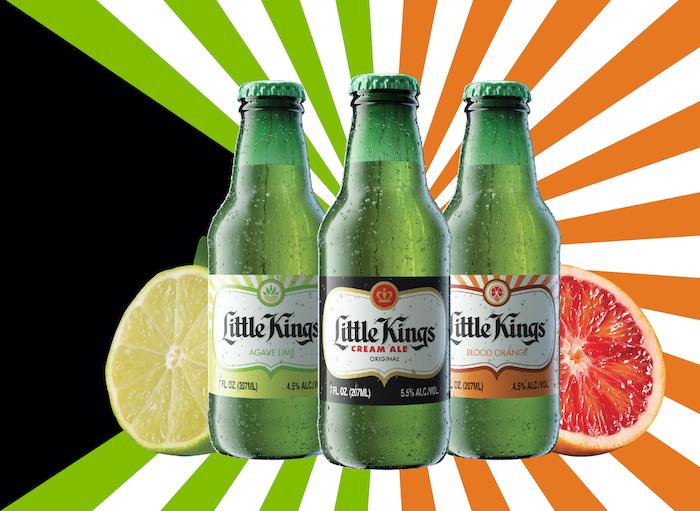 Little Kings Flavors
