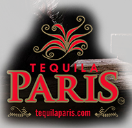 Tequila Paris