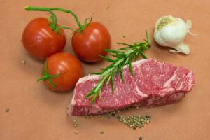 Fresh Westside Meats