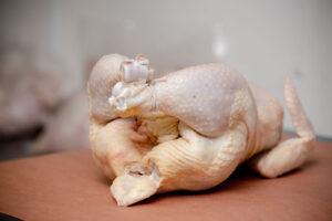 Westside Meats - Chicken