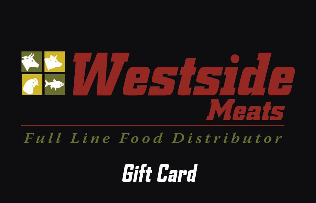 Westside_3066388_Front_v2