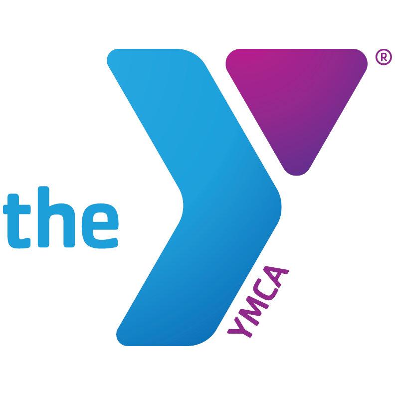 YMCA DFW