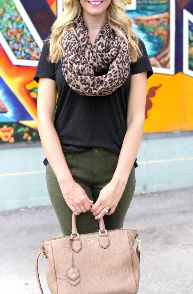 Leopard_Scarf_Casual_Everyday_Look (1)