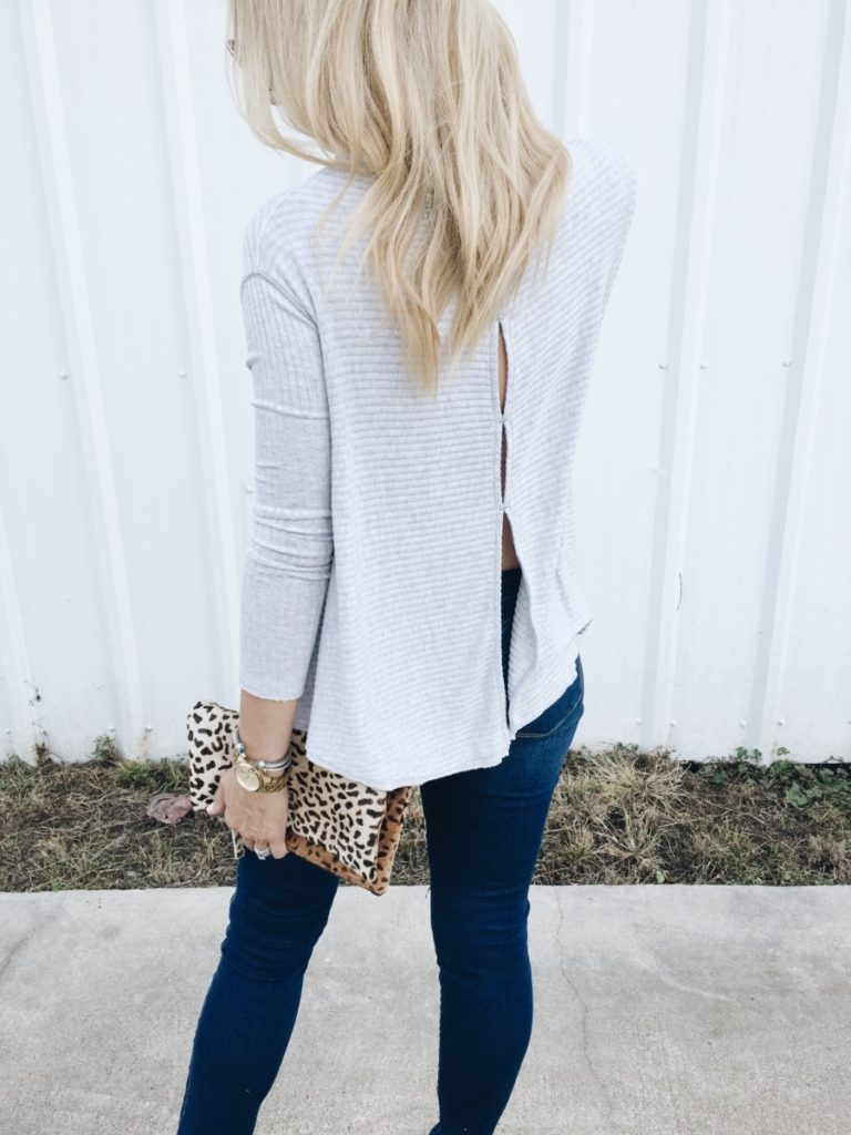 date night - The Best Black Friday Sales by Houston fashion blogger Haute & Humid