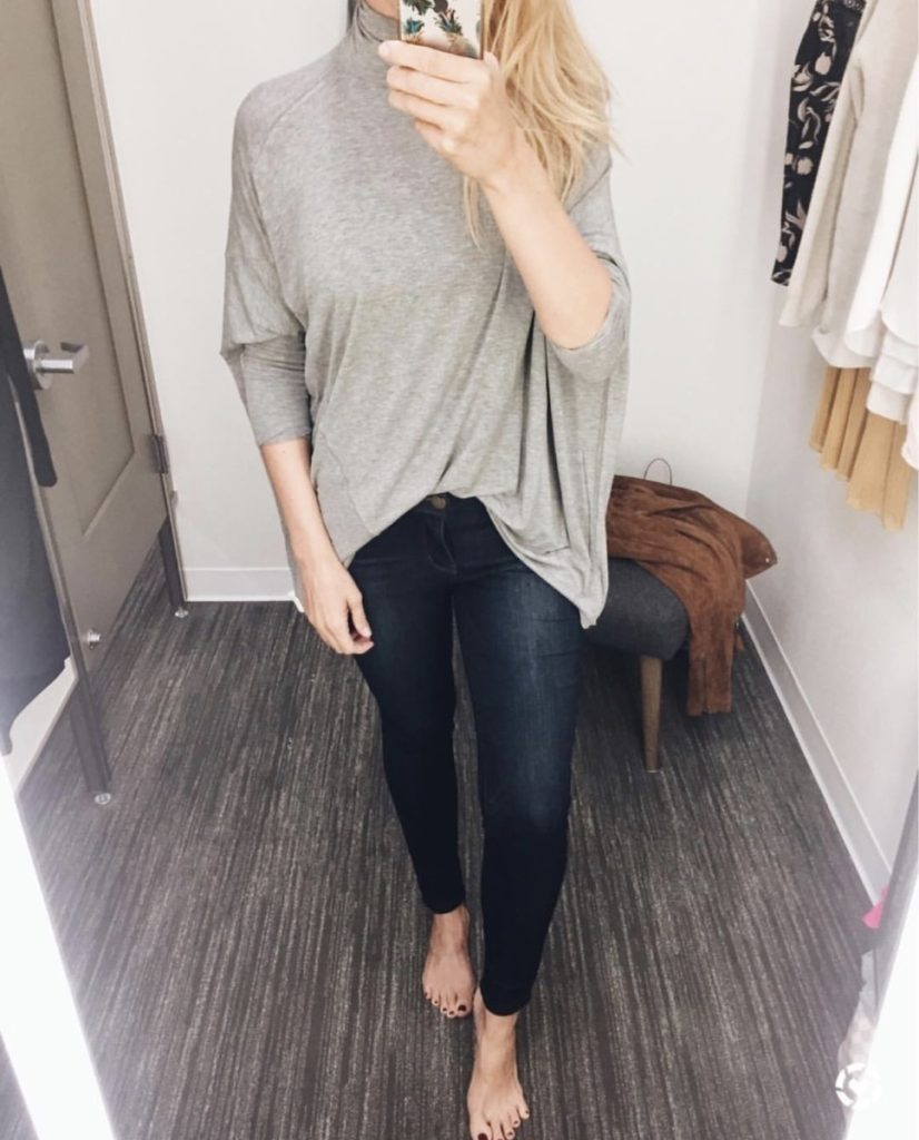 free people top - The Best Black Friday Sales by Houston fashion blogger Haute & Humid