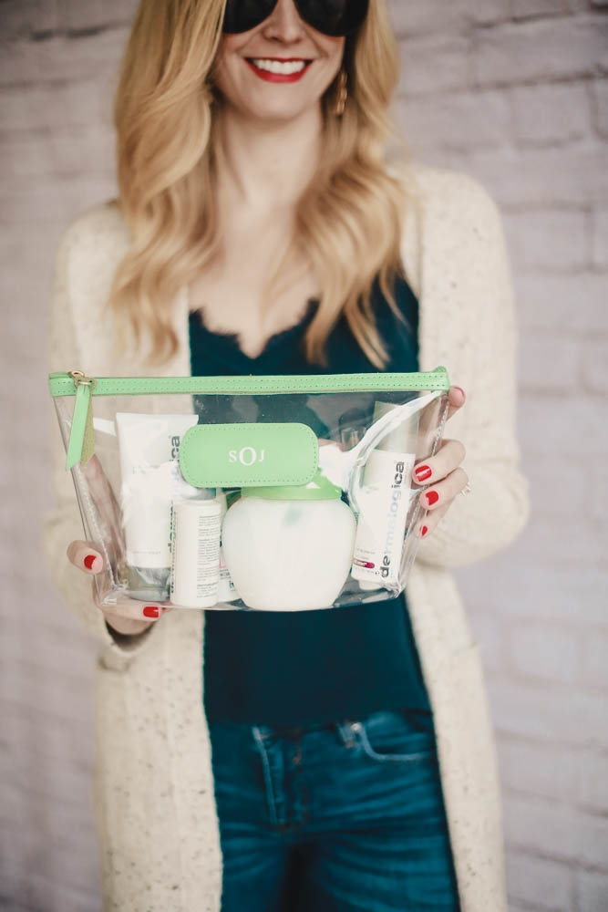 personalized gift - Personalized Gift Ideas by Houston lifestyle blogger Haute & Humid