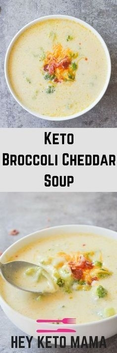 low carb keto recipe - 15 Easy and Delicious Low Carb Keto Recipes by popular Houston lifestyle blogger Haute & Humid