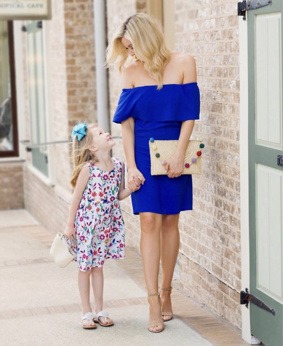 nordstrom half yearly sale - Nordstrom Half Yearly Sale Must Haves! featured by popular Houston fashion blogger, Haute & Humid