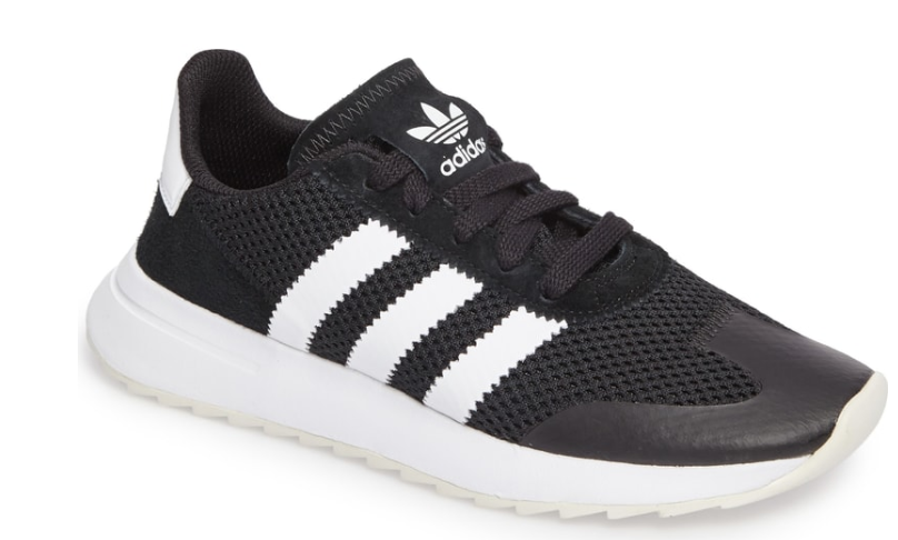 adidas tennis shoes - 2018 Nordstrom Anniversary Sale EARLY ACCESS: MUST HAVES featured by popular Houston style blogger Haute & Humid