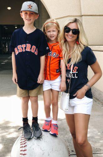 35 Fun Family Activities In Houston