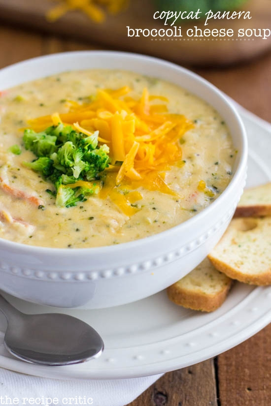 broccoli cheese soup | mommy and me looks | Adidas | 12 Easy Weeknight Dinners featured by popular Houston life and style blogger Haute & Humid