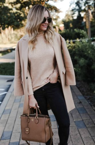 Winter Fashion Trends That Won't Go Out Of Style