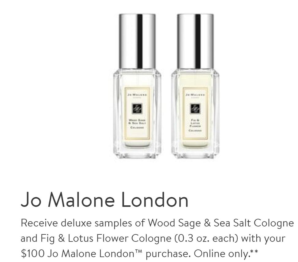 nordstrom perfume