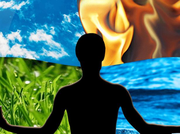 Yoga Workshop Interfacing Energy Principles with Hatha Yoga