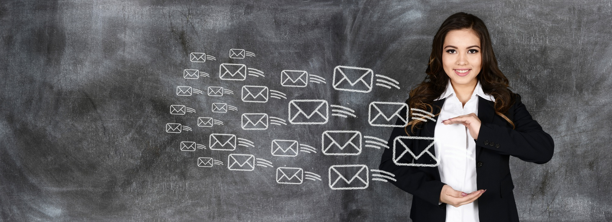 9 Tips for Your Next Email Marketing Campaign