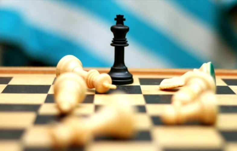 What Is Muti-Channel Approach & How Should You Prepare a Strategy for Your Marketing Campaign.