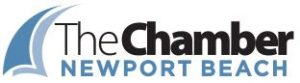 Newport Beach Chamber of Commerce member