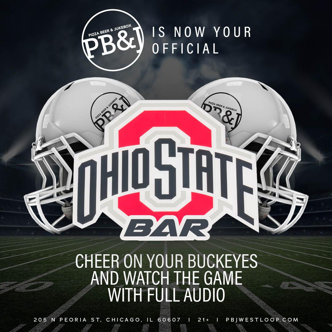 Ohio State Bar