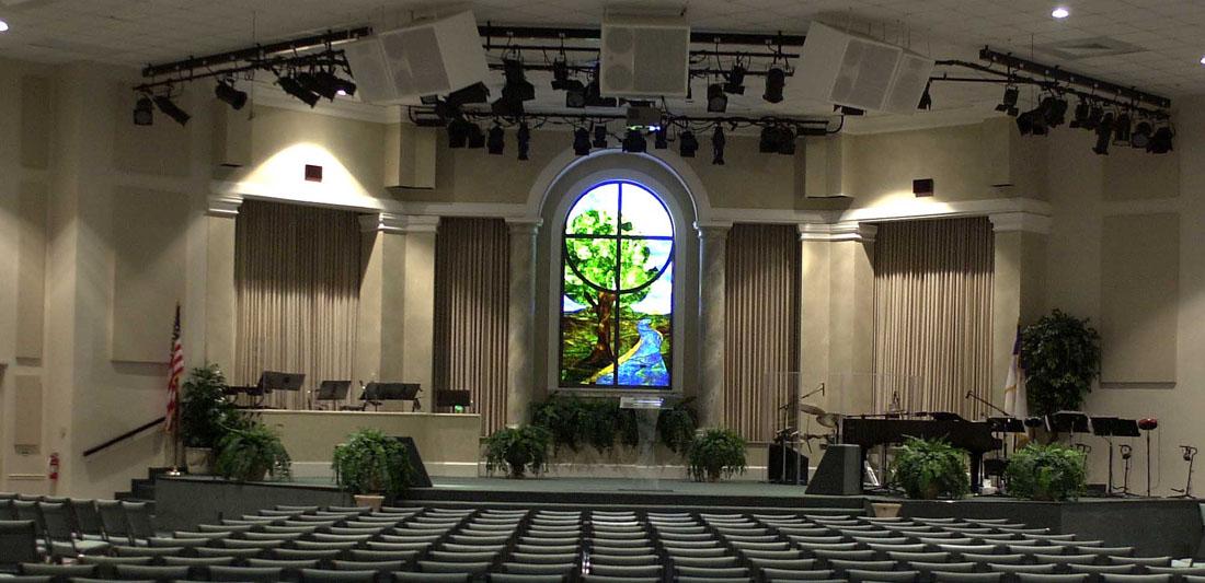 MEADOWBROOK OCALA WORD OF FAITH CHURCH (7)
