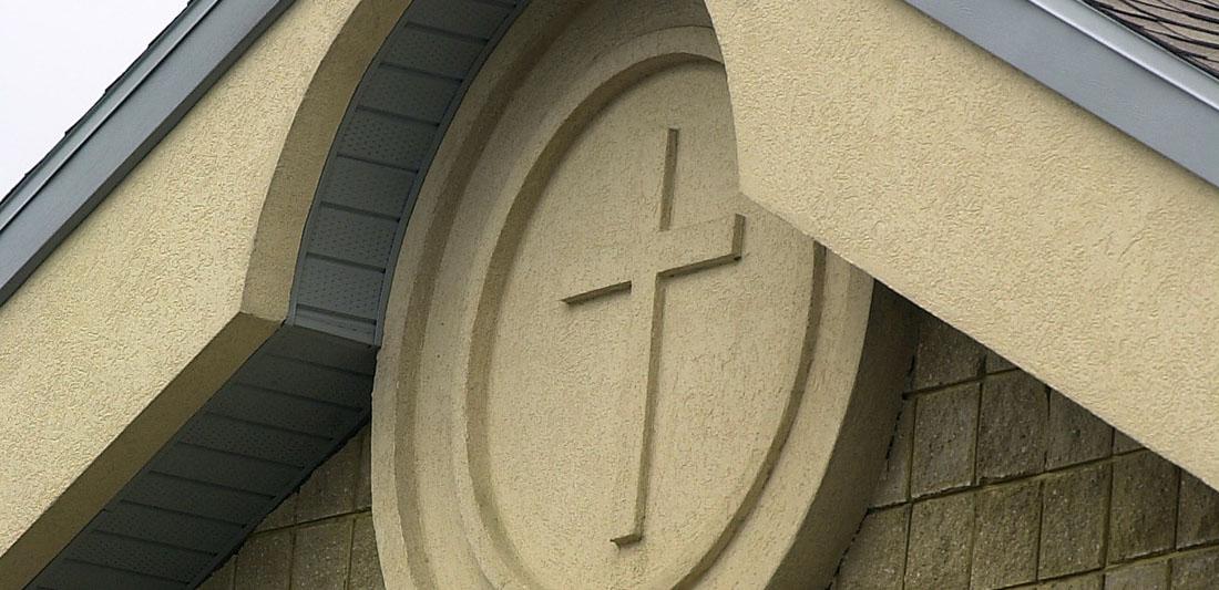 CHURCH13