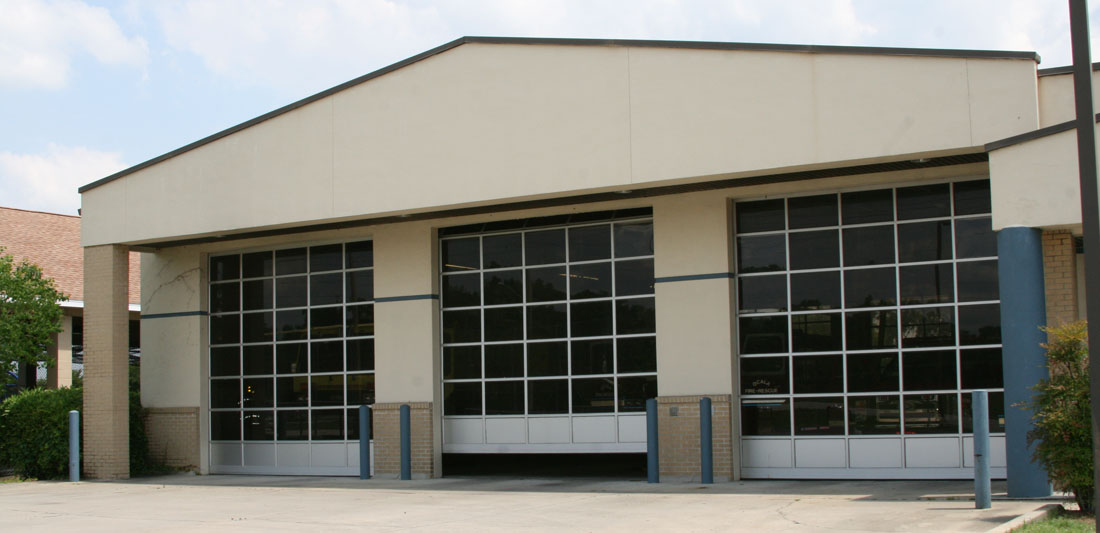 CO FIRE STATION no.  4 AT CFCC (6)