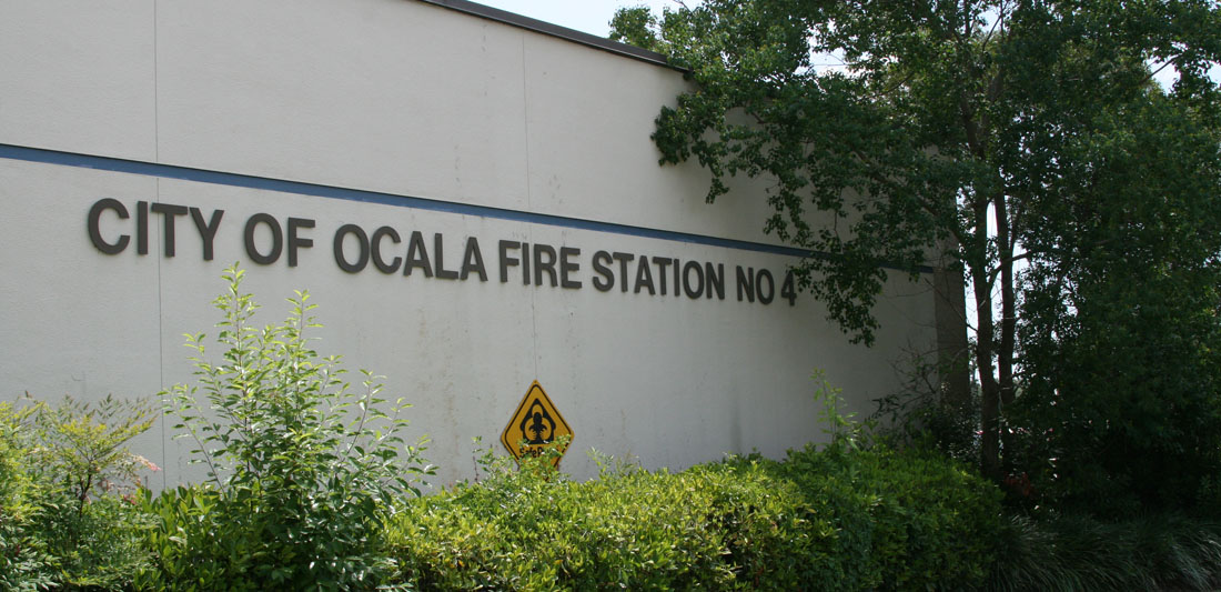 CO FIRE STATION no.  4 AT CFCC (8)