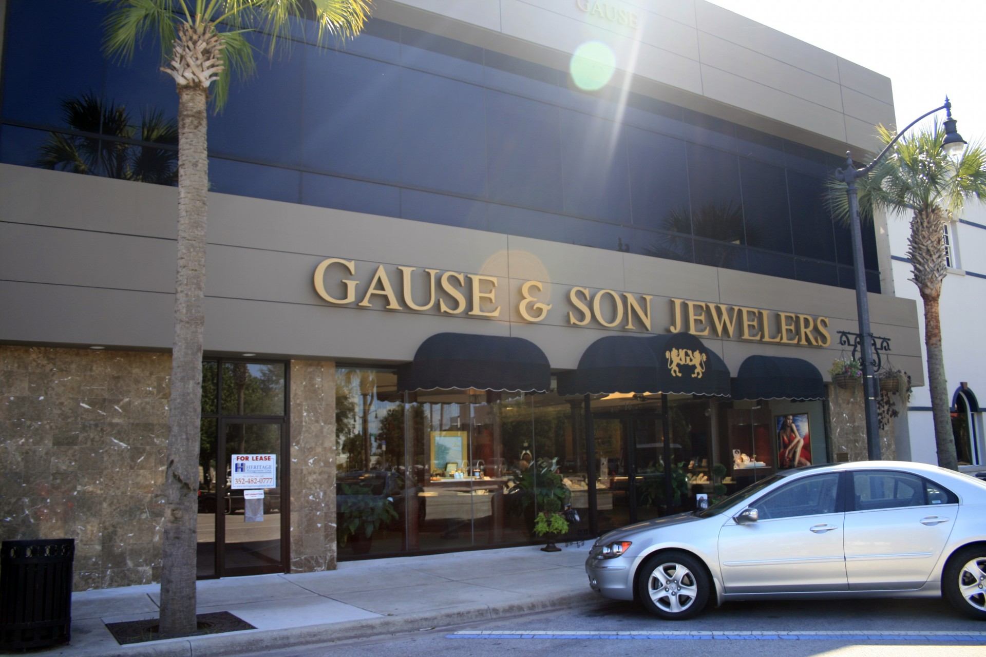 GAUSE & SONS REMODELING  (3)
