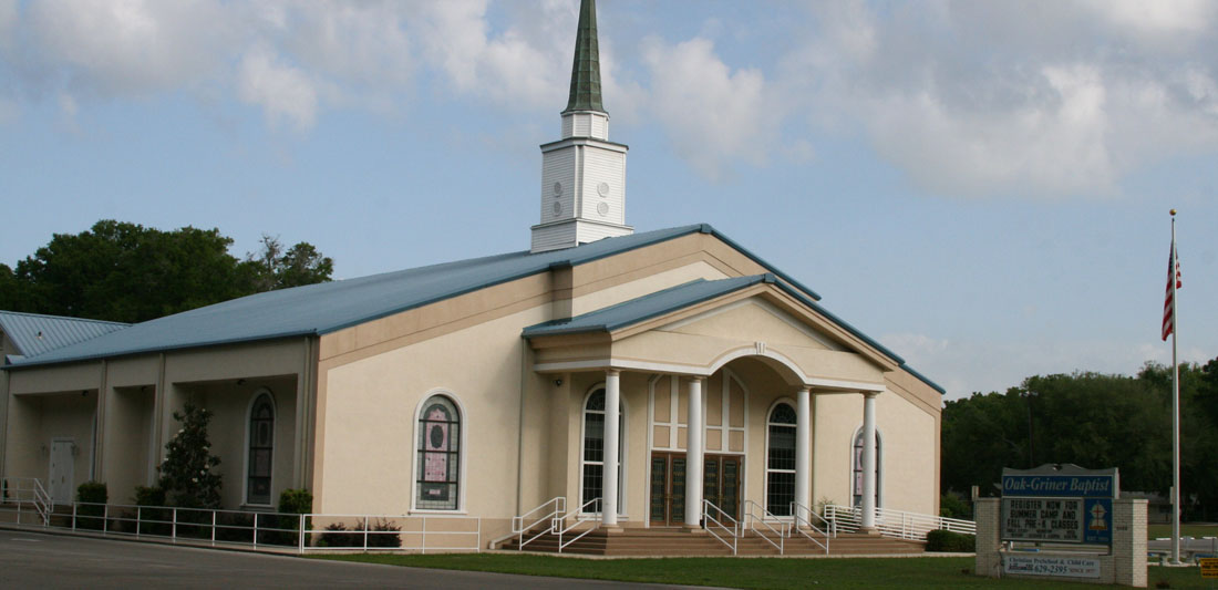 OAK GRINER BAPTIST CHURCH RENOVATIONS (23)