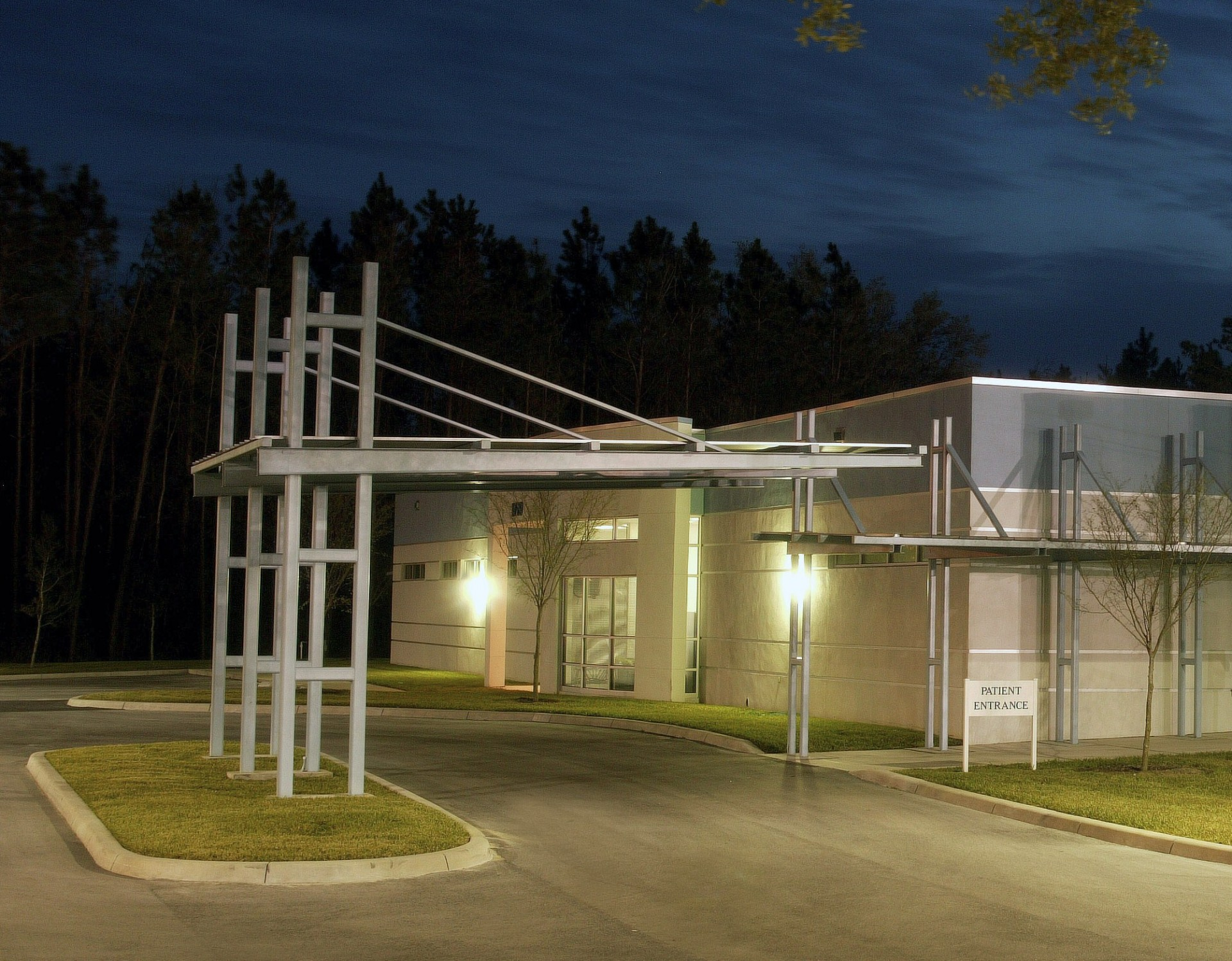 ROTSTEIN MEDICAL FACILITY (8)
