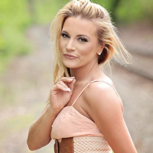 Amanda Provencher_hair_stylist_millbury