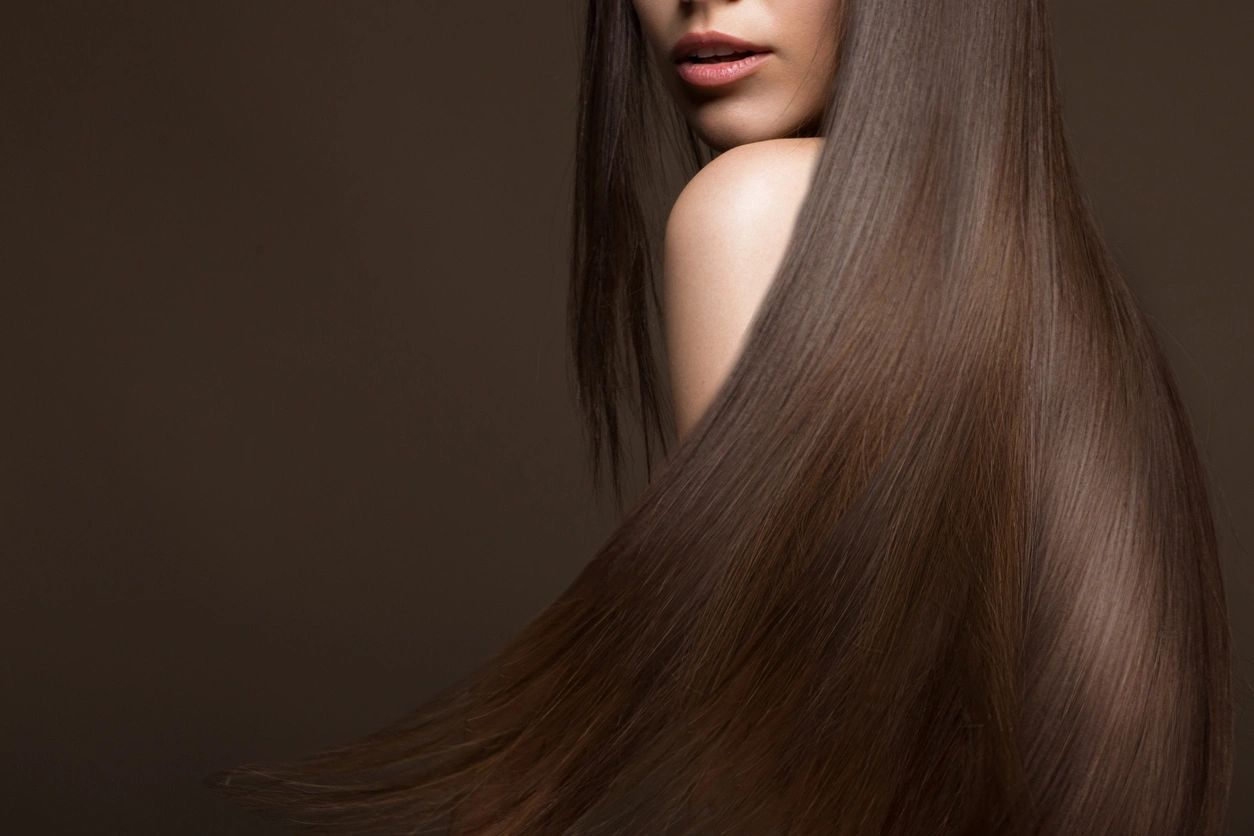 $50 OFF Brazilian Blowouts
